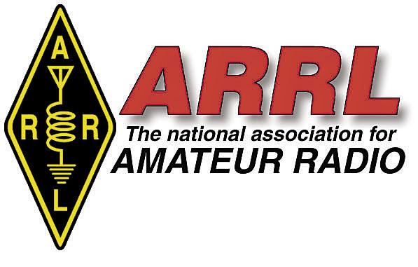 ARRL logo type_23