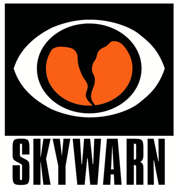 skywarn-logo